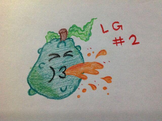 File:Lava guava 2.jpg
