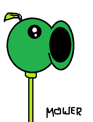 File:Peashooter by mower.png