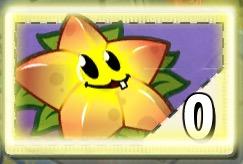 File:Purple Starfruit Seed Packet.jpeg