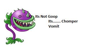 File:Ask Chomper -30.png