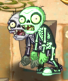 File:Halloween Zombies.png
