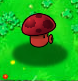 File:RedPuffshroom.png