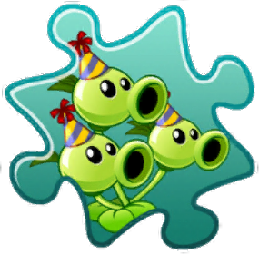 File:Threepeater Costume Puzzle Piece.png