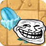 File:Trollface Winter Melon.png