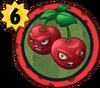 Cherry BombH