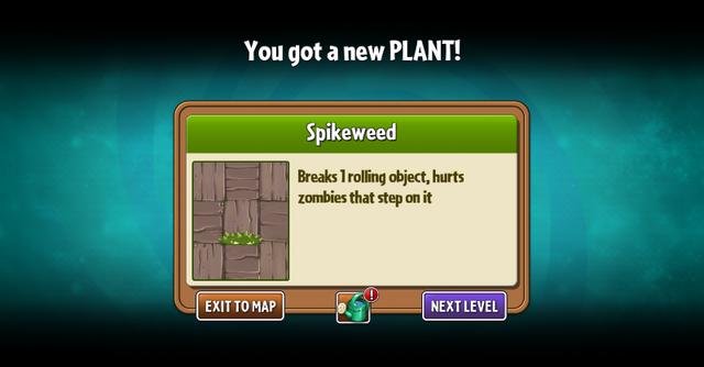 File:Spikeweed Unlocked.png