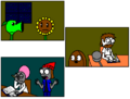Thumbnail for version as of 08:07, February 26, 2012