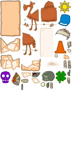 File:ATLASES ZOMBIEEGYPTCAMELTOUCHGROUP 1536 00 PTX.png