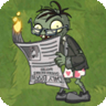 File:Newspaper Zombie2.png