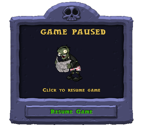 File:PausedGame.png