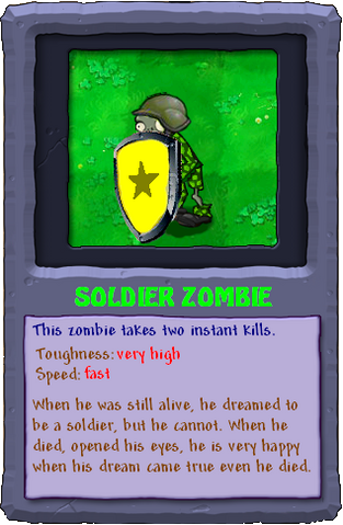 File:Soldier Zombie.PNG