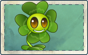 File:4-leaf Blover Seed Packet Full.png