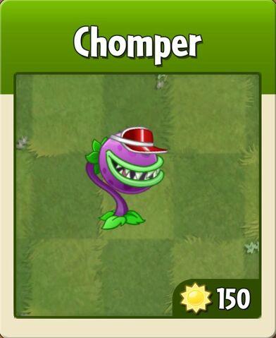 File:Chomper costume.jpg