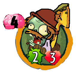 File:Excavator ZombieH Flag Zombie.png