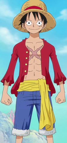 File:Luffy.png