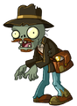 Thumbnail for version as of 11:10, July 1, 2015