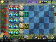 Screenshot 2014-10-10-20-39-43