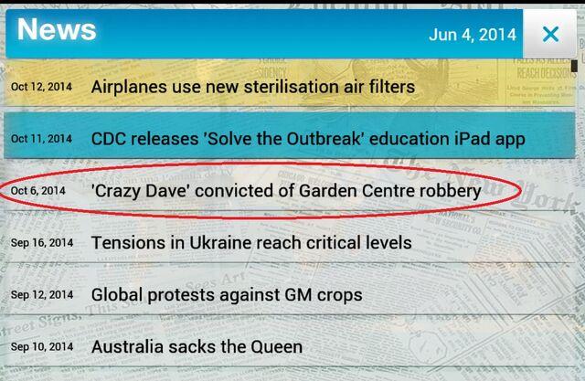 File:Crazy Dave Get Arrested.jpg