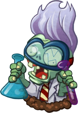 File:Mad Chemist HD.png