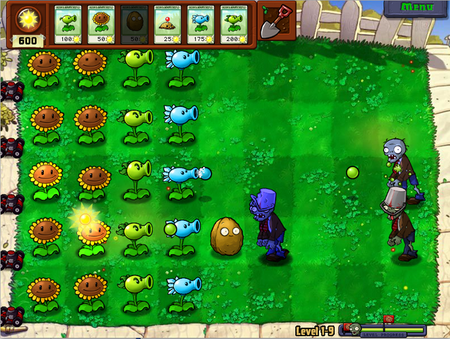 File:PlantsVsZombies207.png