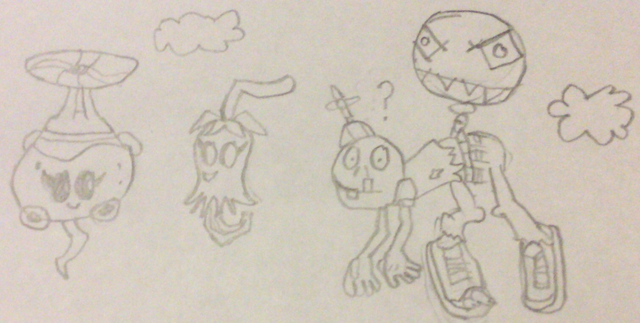 File:Rotobaga Flying With Ghost Pepper And Balloon Zombie.png