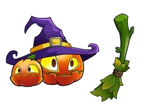 File:Pumpkin WitchHD.png