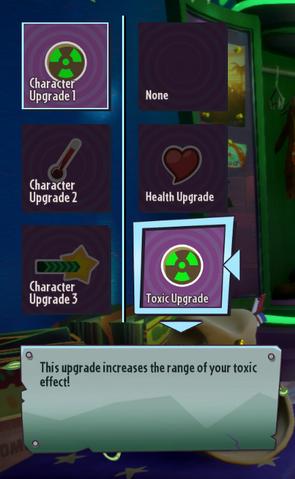 File:Toxic Upgrade Desc.png