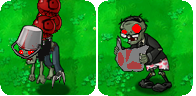 File:Giga zombies.png