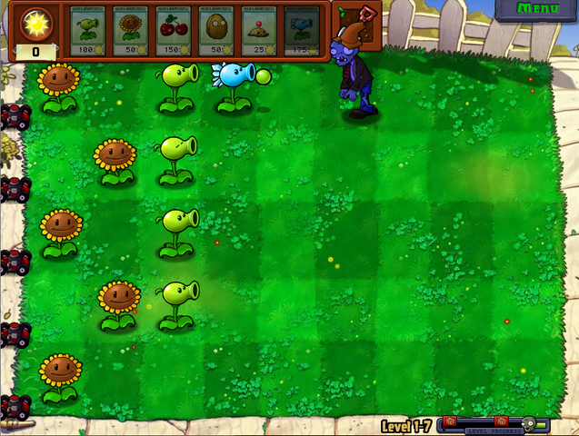 File:PlantsVsZombies125.png