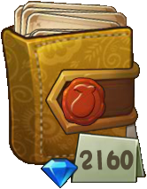 File:2160 Gem Book.png