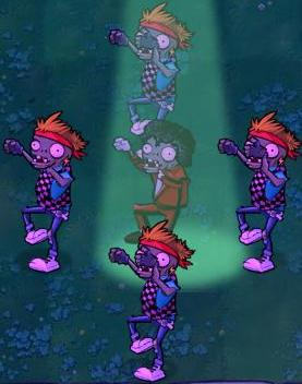 File:Old zombie dance hypnotized with old backup zombie dance.JPG