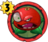 Berry AngryH