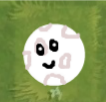 File:MoonFruit.png