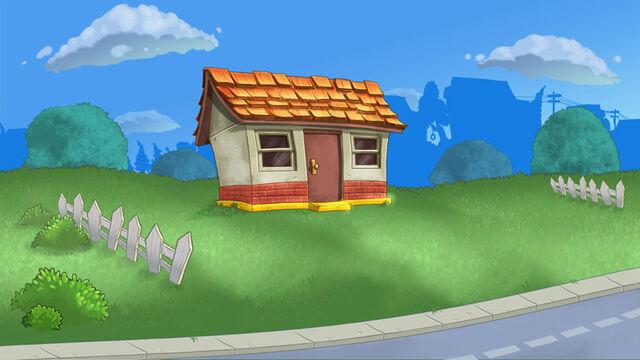 File:PvZ House McMansion 01.jpg