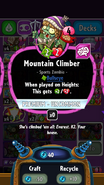 MountainClimbNewS