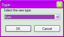 File:Dialogbox.PNG