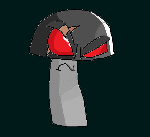File:Doom Shroom Fan Art.png