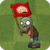 Flag Zombie2.png