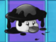 File:Grayed out Shadow-shroom.png