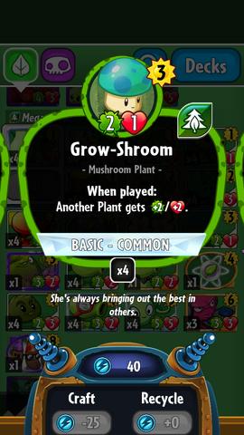 File:Grow Shroom stats.png