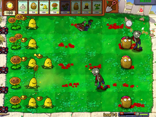 File:If pvz1 was too realistic.png