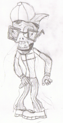 File:MC Zom B drawing by itsleo20.png