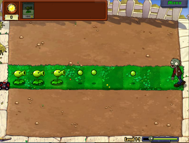 File:PlantsVsZombies4.png