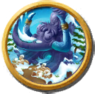 File:Frostbite Caves Icon (Chinese).png