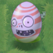 File:Gargantuar Egg-shaped Vase.PNG
