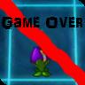 File:Shrinking Violet Game Over.png