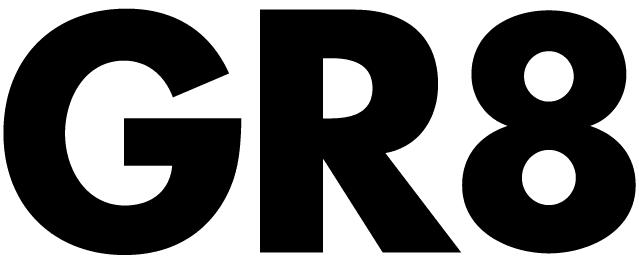 File:GR8headerLogo.png