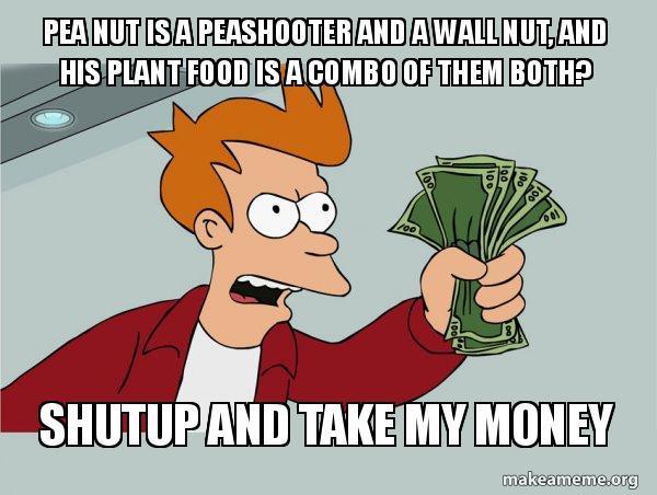 File:Pea-nut-is.jpg