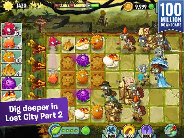 File:Plants-vs-Zombies-Lost-City-Part-2.jpeg