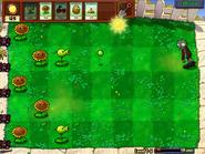 PlantsVsZombies97